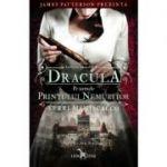 Dracula. Pe urmele Printului Nemuritor, volumul 2 din seria Anchetele lui Audrey Rose