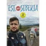 Est, spre Siberia (Cristian Scutariu)