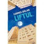Liftul - Cornel Balan