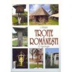 Troite romanesti - O tipologie