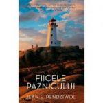 Fiicele paznicului - Jean E. Pendziwol