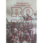 Romanii. Eseuri dinspre Unire - Ioan-Aurel Pop