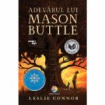 Adevărul lui Mason Buttle