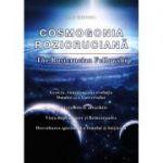 Cosmogonia rozicruciană