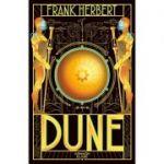 Dune. Editie 2019 - Frank Herbert