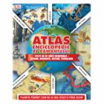 Atlas enciclopedic al Pământului