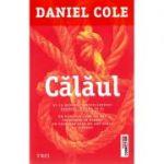 Calaul (Daniel Cole)