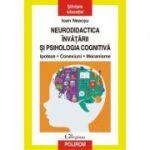 Neurodidactica învățării și psihologia cognitivă