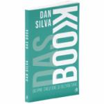 Das Book. Despre crestere si dezvoltare