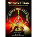Design uman, ştiinţa diferenţierii