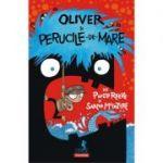 Oliver și perucile de mare