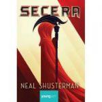 Secera - Neal Shusterman