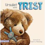 Ursuleț este trist (Bebe Invata)