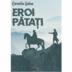 Eroi patati - Cornelia Golna