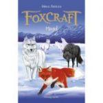 Foxcraft - Magul. Cartea a III-a