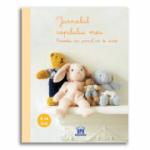 Jurnalul copilului meu - Povestea din primul an de viata