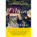 Maine e o noua zi - Lori Nelson Spielman