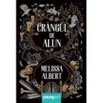 Crângul de Alun - Melissa Albert