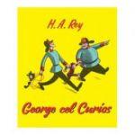 George cel Curios - H. A. Rey