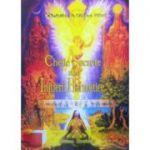 Cheile secrete ale initierii hermetice - Christian Dikol