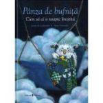Panza de bufnita - Janna de Lathouder