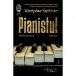 Pianistul. Amintiri din Varșovia, 1939–1945 - Władysław Szpilman