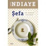 Sefa - Marie NDiaye