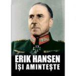 Erik Hansen isi aminteste