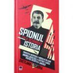 Spionul care a schimbat istoria - Svetlana Lokhova