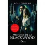 Misterul de la Blackwood - Lois Duncan