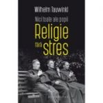 Nici toate ale popii - Religie fără stres