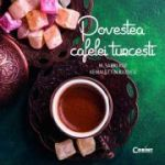 Povestea cafelei turcești - M. Sabri Koz