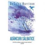 Adancuri salbatice - DeSales Harrison