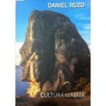 Cultura Masma - Daniel Ruzo