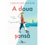 A doua sansa - Christine Riccio