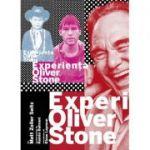 Experienta Oliver Stone - Matt Zoller Seitz
