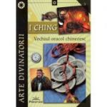 I Ching. Vechiul oracol chinezesc