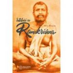 Intâlniri cu Ramakrishna, marea lebădă - Lex Hixon