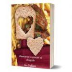 Mancarea, o poveste de dragoste - Jim Gaffigan