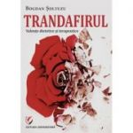 Trandafirul - Valente dietetice si terapeutice - Bogdan Soltuzu