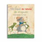 Toti copiii au nevoie de dragoste - Brigitte Weninger