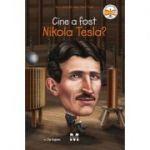 Cine a fost Nikola Tesla? - Jim Gigliotti