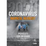 Coronavirus 2020 - Inamicul nevăzut. Povesti din Wuhan