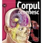 Corpul omenesc (Enciclopedie Insiders)