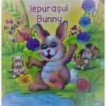 Iepurasul Bunny