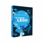 In numele legii. Analiza unui caz real din judetul Ilfov - Stefan Masu