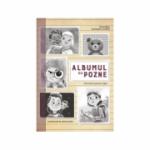 Albumul cu pozne - Povestiri pentru copii