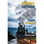 Trenul copiilor - Viola Ardone