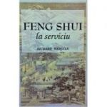 Feng Shui la serviciu - Richard Webster