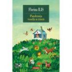 Pandemia veselă și tristă - Florina Ilis